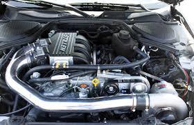 nissan 370z curb weight nissan 370z videos autoblog