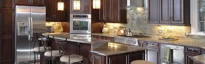 canac kitchen cabinets canac kitchen cabinets canac cabinets entrancing canac kitchen