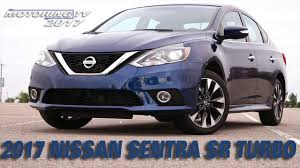 nissan altima 2016 release date qatar 2017 nissan sentra tests news photos videos and wallpapers