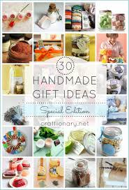 Homemade Games For Adults by Craftionary