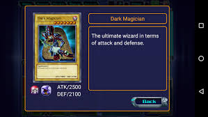 yugioh android yu gi oh duel generation apk for windows phone android