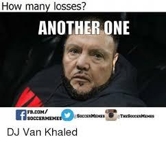 Meme Dj - 25 best memes about meme dj meme dj memes