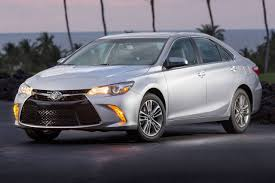toyota price toyota 2016 camry se price major 2016 camry xle for sale