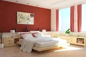 Indian House Interior Colour Combination