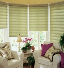 window blinds ideas window covering ideas for large windows quecasita