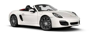 porsche cayman white porsche boxster colours guide and prices carwow