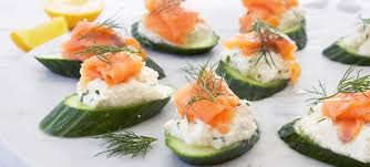 what does canape smoked salmon macadamia nut cheese canape dairy gluten free recipes jpg