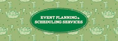 Barnes And Noble Unt Event Planning U0026 Scheduling Services Division Of Student Affairs