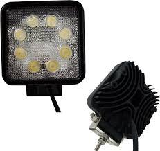 led work lights for trucks led work lights 12v 24v