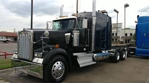 kw w900l for sale kenworth w900l for sale carsforsale com