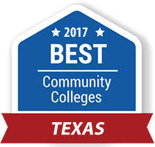 Interior Design Colleges In Texas Best Community Colleges In Texas