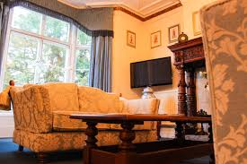 Home Design Events Uk by Blorenge House Taunton Events