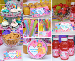 my pony birthday party ideas my pony birthday party ideas decorations add photo gallery