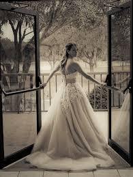 Wedding Venues In Lakeland Fl Schalamar Creek Golf U0026 Country Club Venue Lakeland Fl