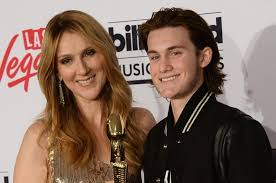 celine dion says sons are coping well with rene angelil u0027s death
