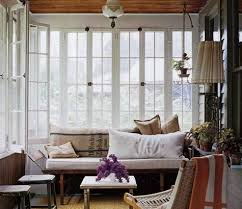 Sun Porch Curtains This Look Sun Porch By Dale Saylor And Joe Williamson