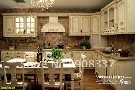 unfinished wood kitchen cabinets kitchen decoration luxury solid wood unfinished kitchen cabinets