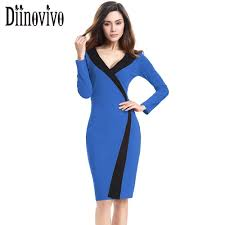 online get cheap party wear aliexpress com alibaba group