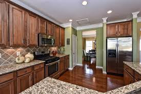 Raleigh Kitchen Design Captivating Kitchens Eastwood Homes