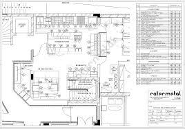 Commercial Kitchen Design Commercial Kitchen Design U2013 Catermetal