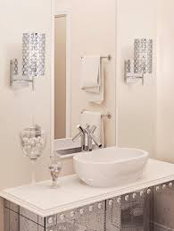hollywood glam bathroom design hollywood bathroom design tsc