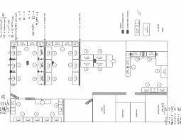 floor plans maker why we finally created a floor plan maker lucidchart blog