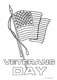 printable coloring pages veterans day free printable veterans day coloring pages for kids cool2bkids