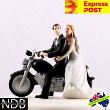 wedding cake figurines humorous wedding cake decorations ebay