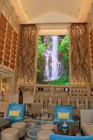 redang holiday beach villa island malaysia agoda com loversiq