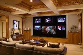 home theater cabinet design 3 best home theater systems home