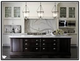 White Kitchen Cabinets Home Depot Lovely Home Depot Office Cabinets Bitcoinsemarang Co