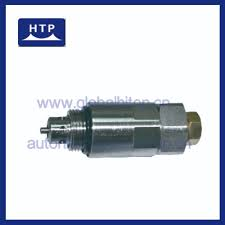 hitachi ex200 control valve hitachi ex200 control valve suppliers