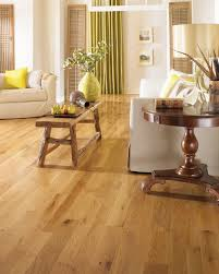 Prefinished White Oak Flooring 3 4 X 3 1 4 Character Prefinished White Oak Flooring