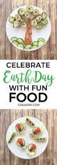 earth day craft for kids fun classroom art activity earth day