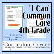 Common Core Math Worksheets Common Core Math Homework Example Essay For You