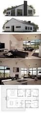 small open floor house plans best 25 design floor plans ideas on pinterest architectural