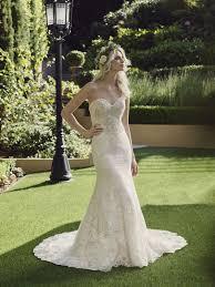 casablanca bridal style 2244 iris casablanca bridal