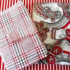 Sewing Projects Home Decor Simple Sewing Projects 16 Easy Sewing Projects For Beginners