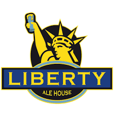 liberty ale house reading south delivery dudes restaurant menu