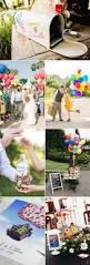 25 best wedding movies ideas on pinterest funny movies