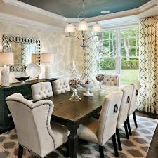 lnc modern chandeliers lighting design www lnchome com tag your