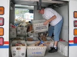 south florida postal blog key largo rural carriers deliver