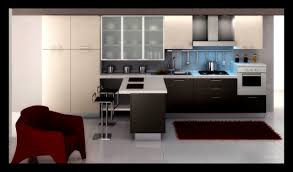 Kitchen Furniture India Architectures Delightful Images About Modern Kitchen Design