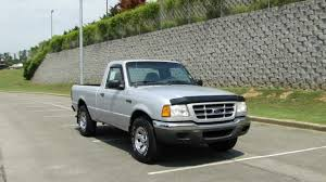2001 ford ranger xlt news reviews msrp ratings with amazing