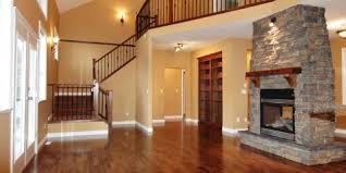 choose the timeless of oak hardwood floors from carpet
