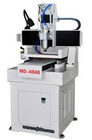 chinese cnc router best router 2017