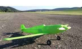 3d paper model airplanes print outs 3dlabprint introduces latest 3d printable model airplane the