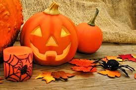 decorate your new home for halloween edgehomes
