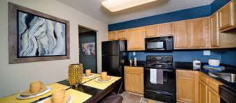 one bedroom apartments in louisville ky plainview apartments luxury apartments louisville ky