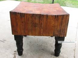 furniture tables 1900 1950 antiques browser